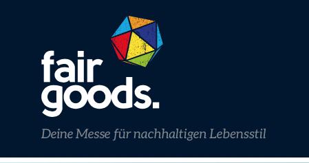 fairgoods-logo