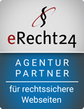 erecht24-siegel-agenturpartner-blau