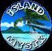 Island Mystk