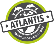 ATLANTIS ORGANIC FOOD
