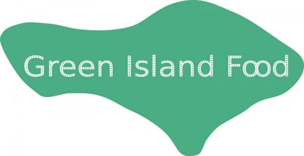 GIF_Logo