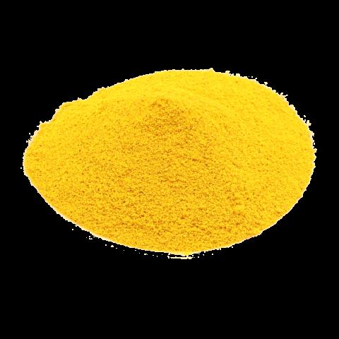 Kurkuma - 40g kbA bio - gemahlene Wurzel (Gelbwurz)