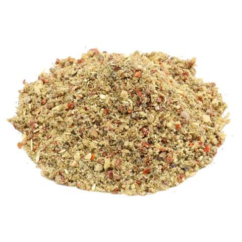 Bratkartoffelgewürz - 70g kbA bio