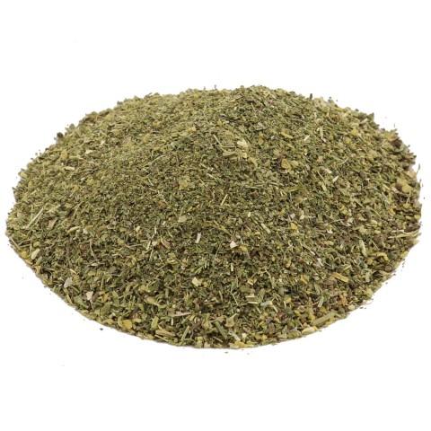 Salatgewürz - 40g kbA kb-wild bio - gemahlen