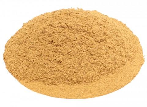 Zimt – kbA bio – Mischung – gemahlen – Cassia/Ceylon - 1:1 Mischung